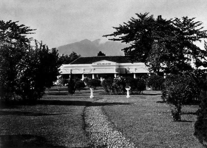 collectie_tropenmuseum_hotel_bellevue_te